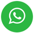 List of Online Whatsapp Numbers